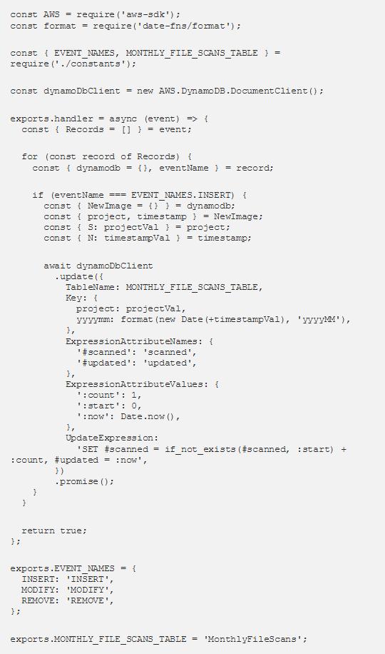 Blog_Aggregating_Data_Streams_DynamoDBStreams_7.jpg