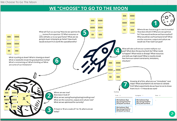 Blog_We_Go_To_The_Moon_1