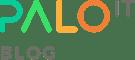 palo blog logo