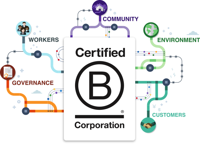 5areas_BCORp