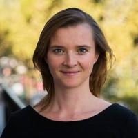 Stéphanie Leblanc