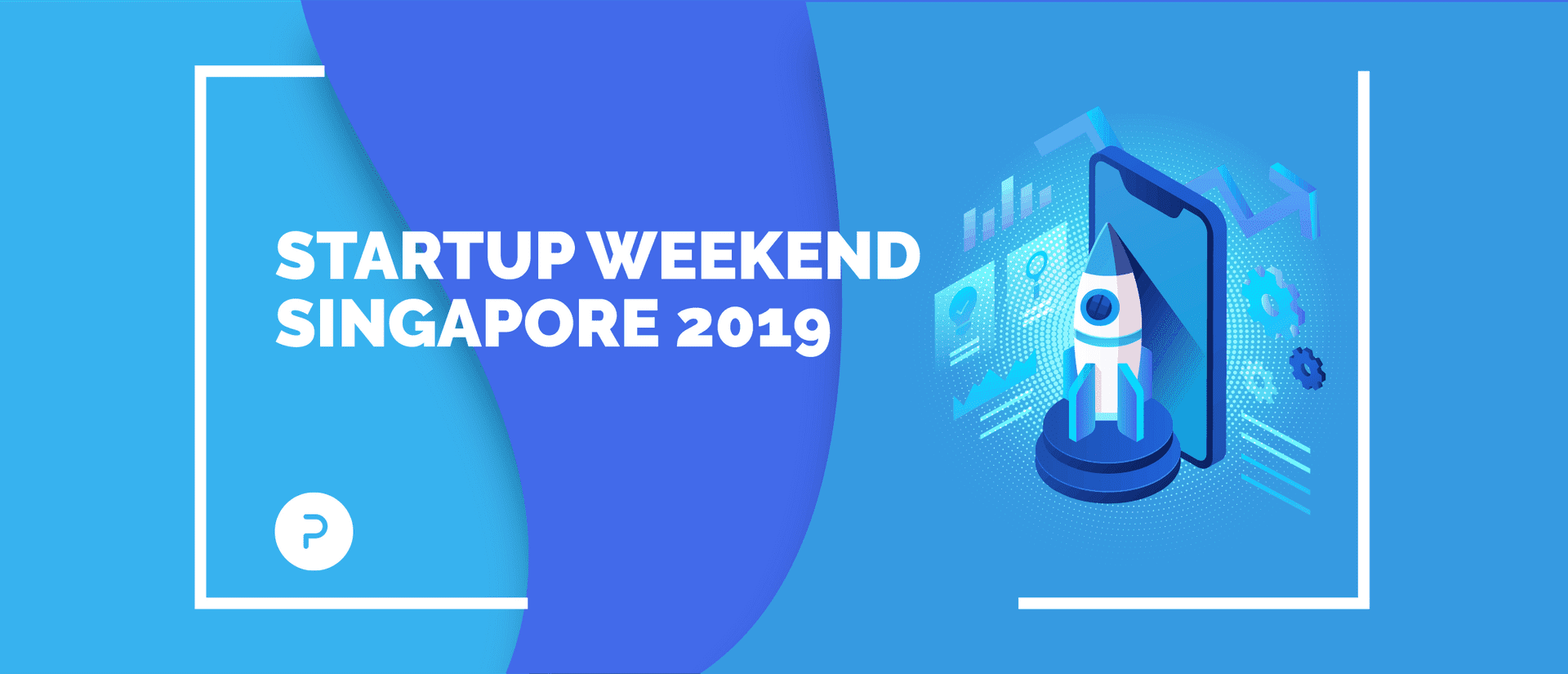 Startup Weekend Singapore: Innovation Through the Eyes of a Mentor