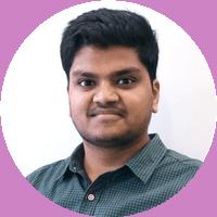 Aditya Aggarwal
