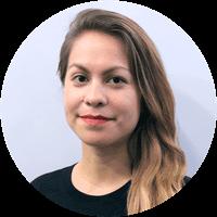 Adela Ordoñez-Taut
