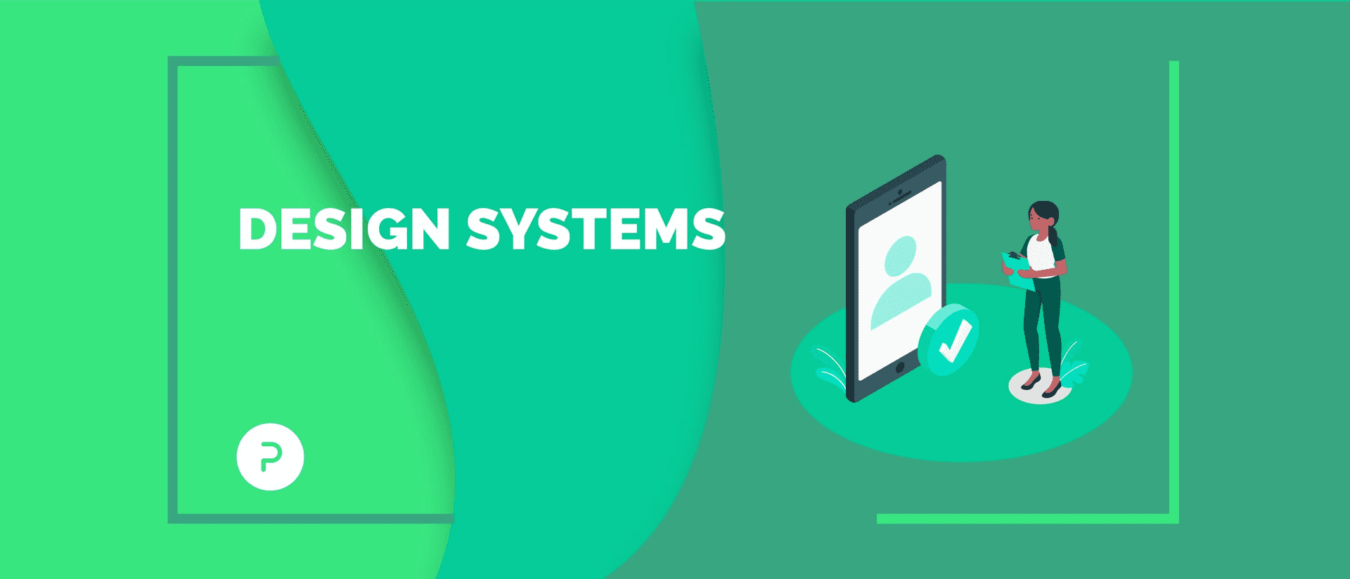 What No One Tells You About Design Systems