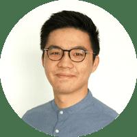 Kai Qing Chong