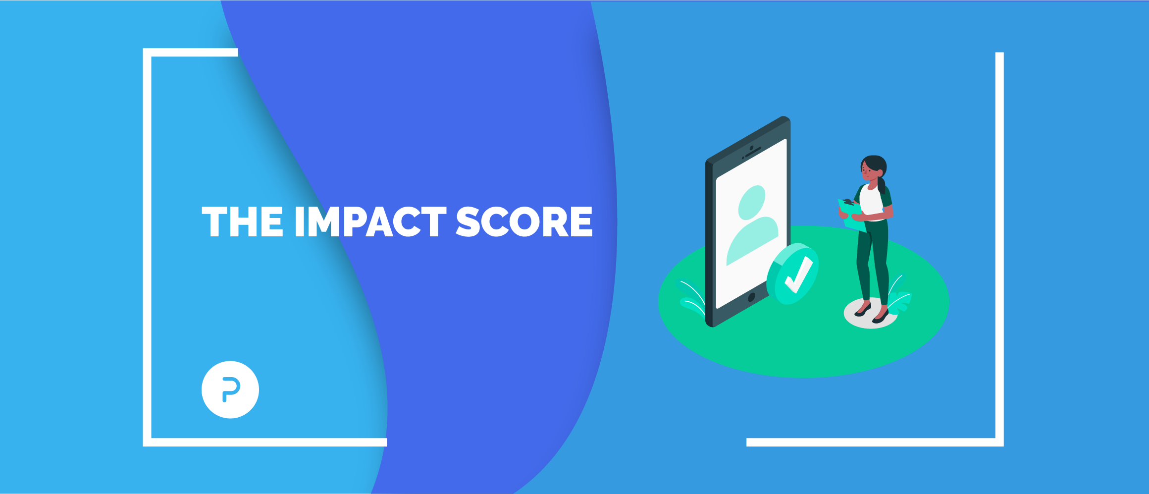The Impact Score: A social, ecological & business transformation tool