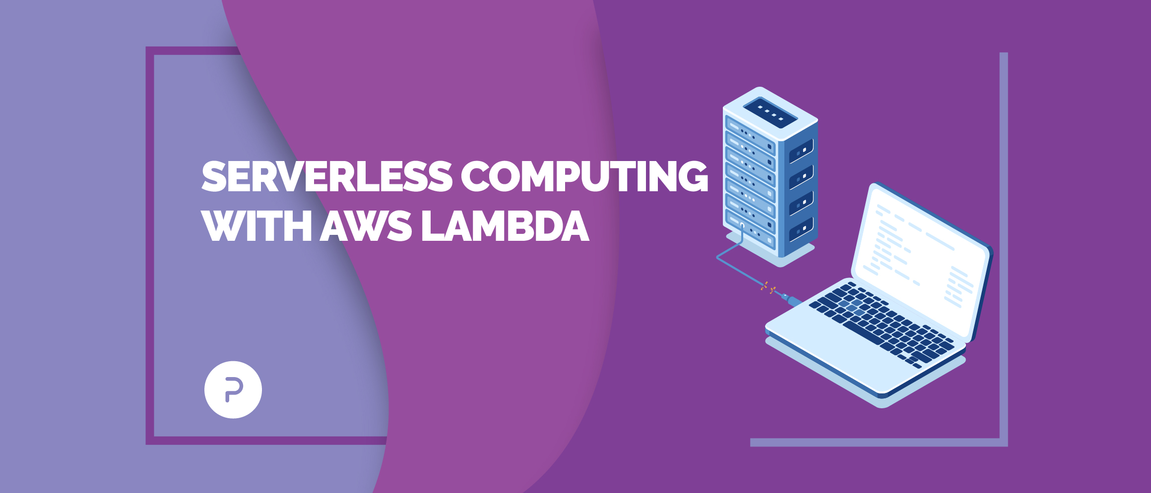 Serverless Computing: Driving Agility and Scalability with AWSLambda