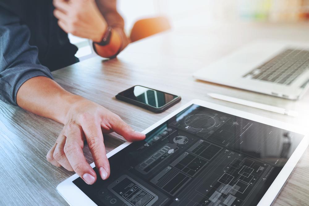 Create a Cross-platform Application with React Native