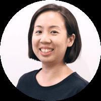 Emily Kwa