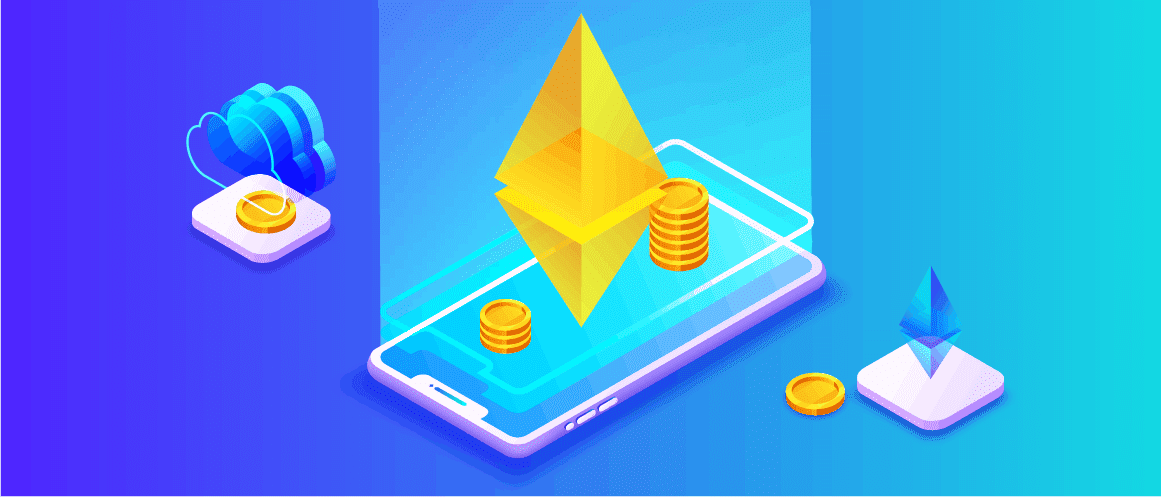Understand Ethereum By Creating Your First Token
