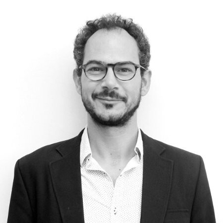 Jérôme Fiorese